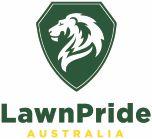 LawnPride Australia