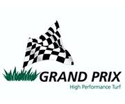 Grand Prix High Performance Turf